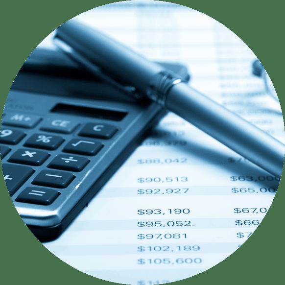 Whitacre Rebar rebar estimating services