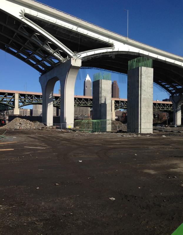 innerbelt-bridge-cleveland-11