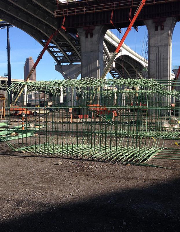 innerbelt-bridge-cleveland-6